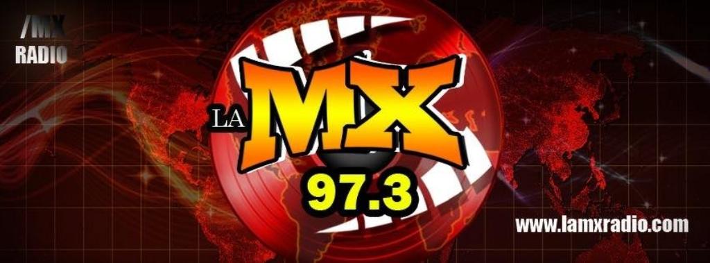 La Mx Radio