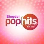 Pophits Radio Eingdoi