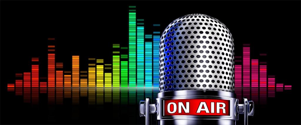 MELODY FM LIVE