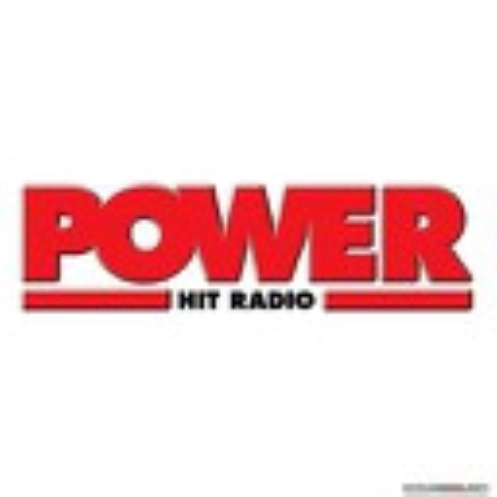 Ken Versa's Power Hit Radio
