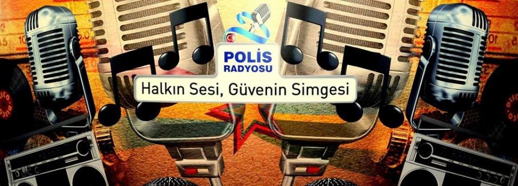 Istanbul Polis Radyosu