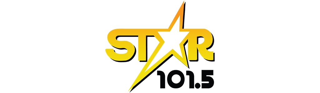 Star 101.5