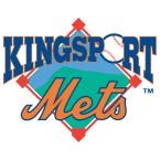 Kingsport Mets Baseball Network