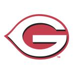 Greeneville Reds Baseball Network