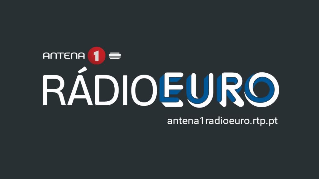 Antena 1 Rádio Euro