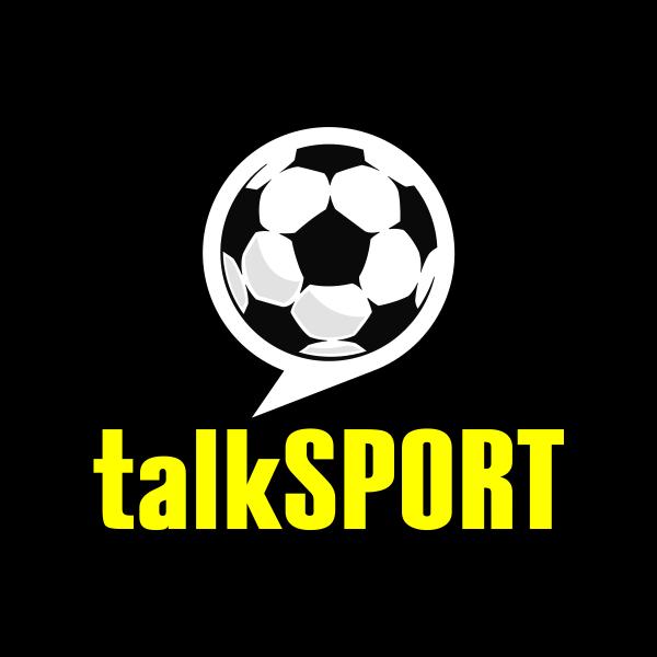 Listen to talkSPORT on TuneIn
