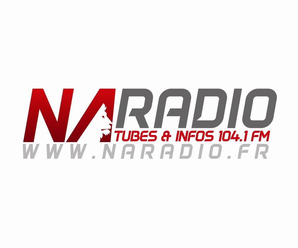 NA Radio