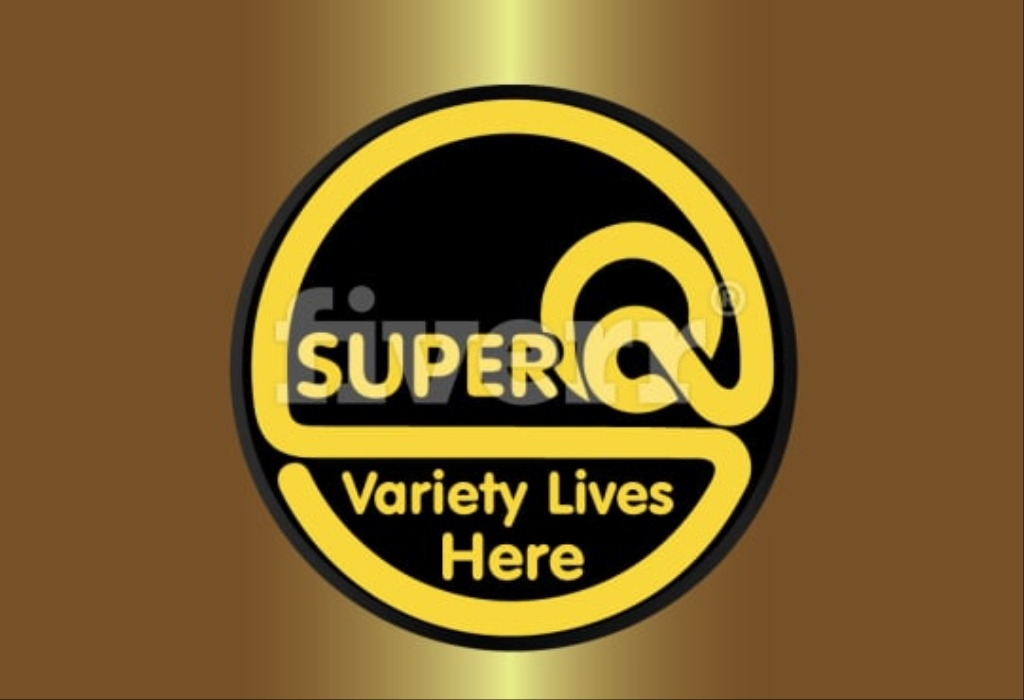 The Super Q