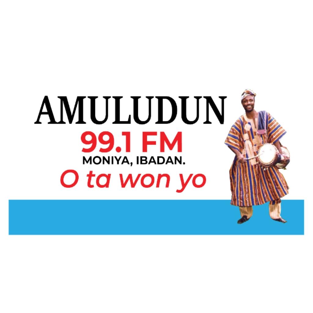 Amuludun FM Ibadan