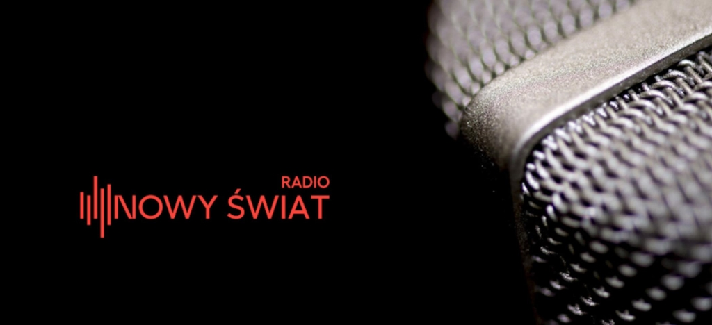 Radio Nowy Swiat