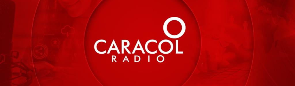 Caracol Radio Barranquilla