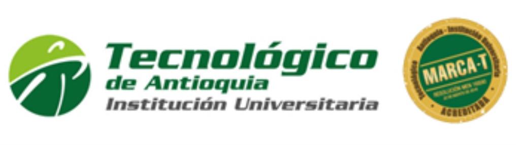 Tdea Radio Tecnologico de antioquia