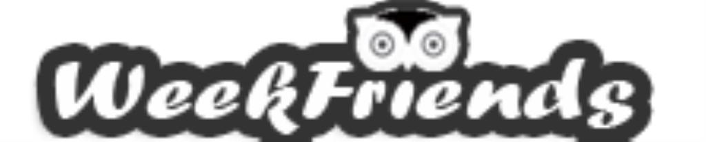 WeekFriends Radio