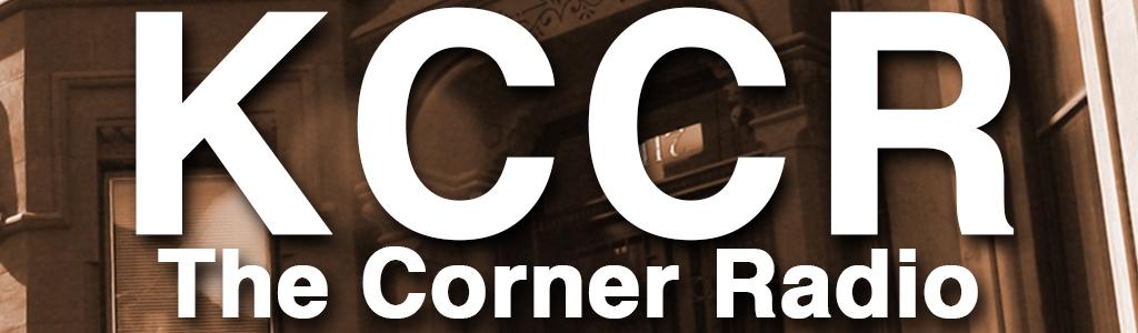 Cullen's Corner Radio KCCR