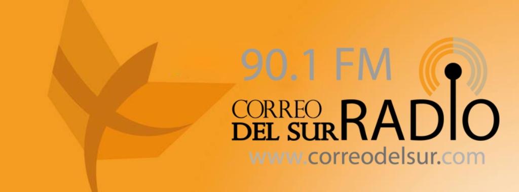 Correo del Sur Radio