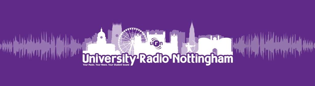 University Radio Nottingham (URN)