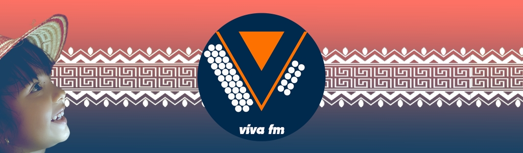 Viva FM - Villanueva