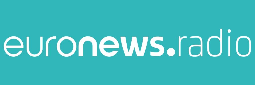 euronews RADIO (in Russian)