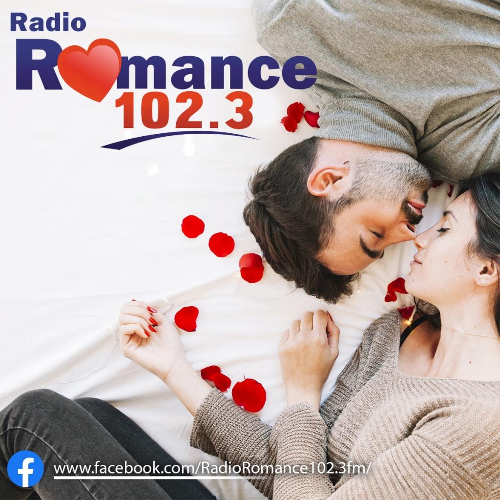 Romance 104.9