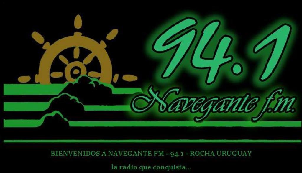 Navegante FM