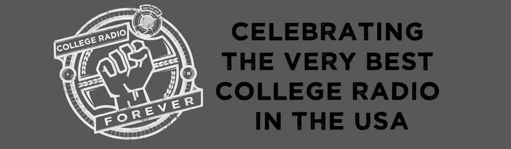 College Radio Forever