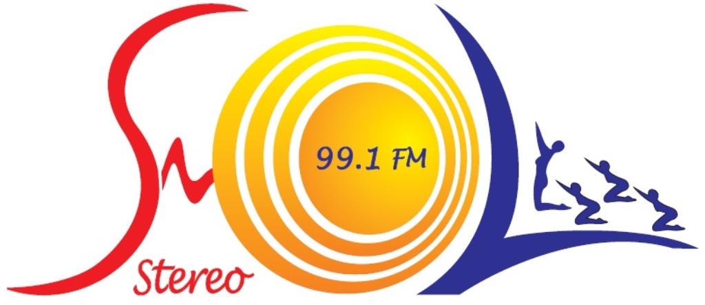 Sol Stereo 99.1 FM