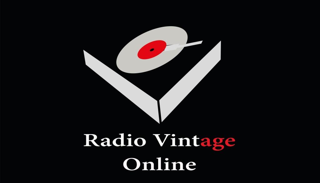 Radio Vintage ONLINE