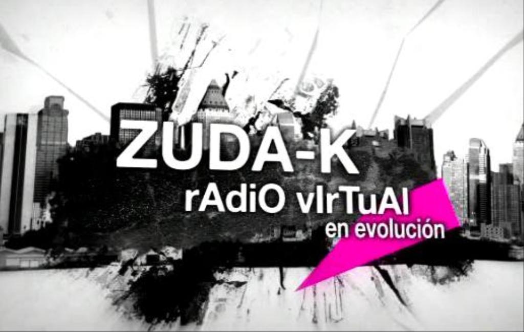 Radio Zudak