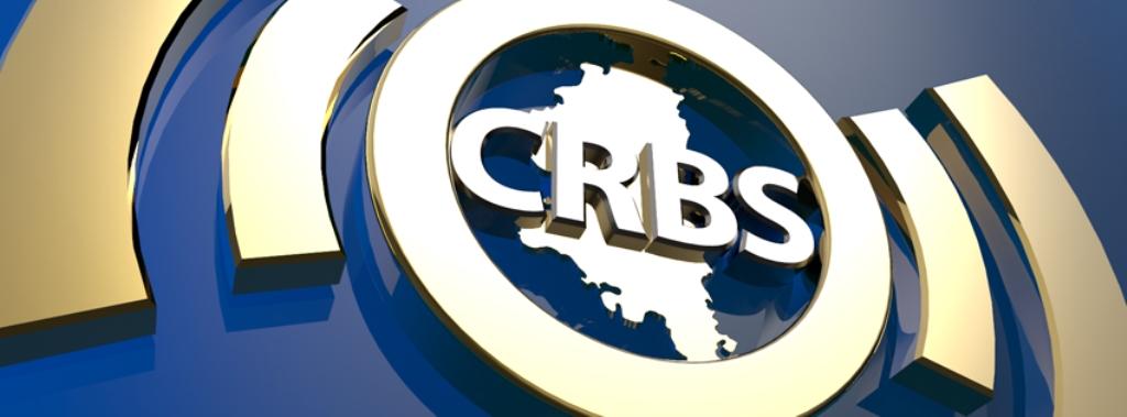 CRBS - Salsa Merengue &