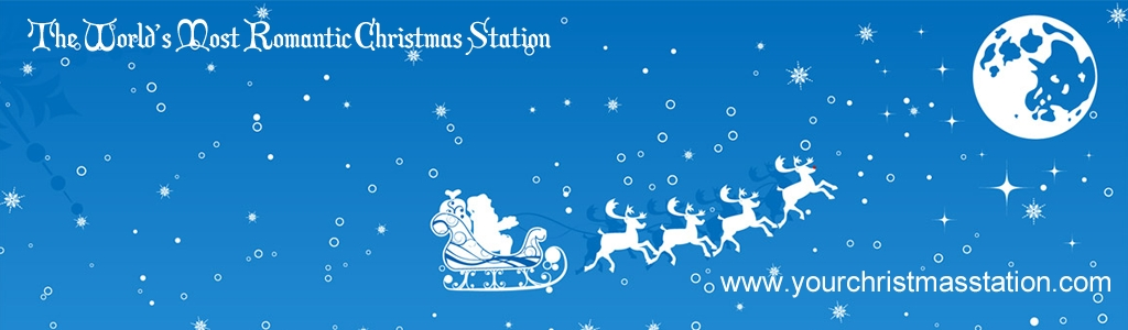 The Christmas Station