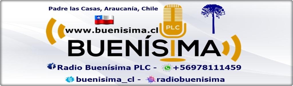 Radio Buenísima PLC