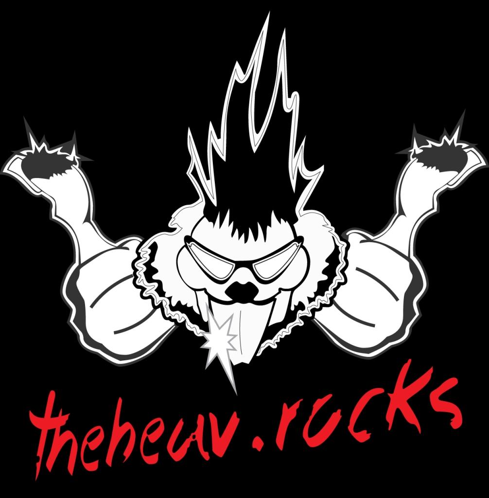 thebeav.rocks