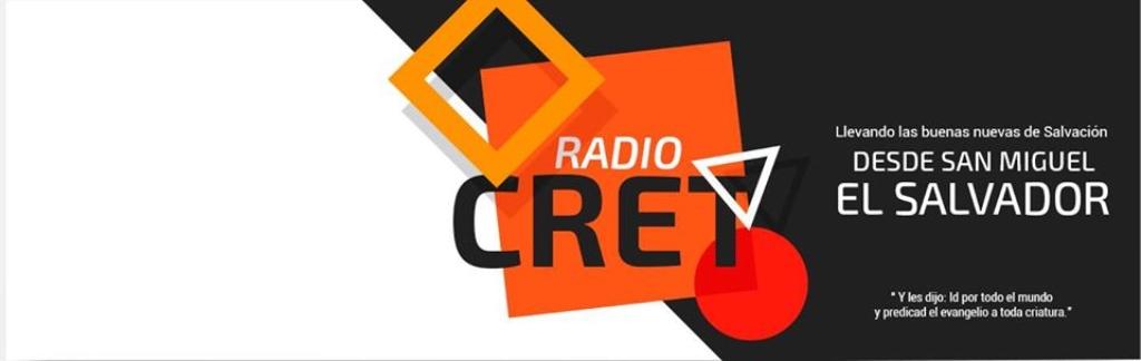 Radio Cret 1080 AM