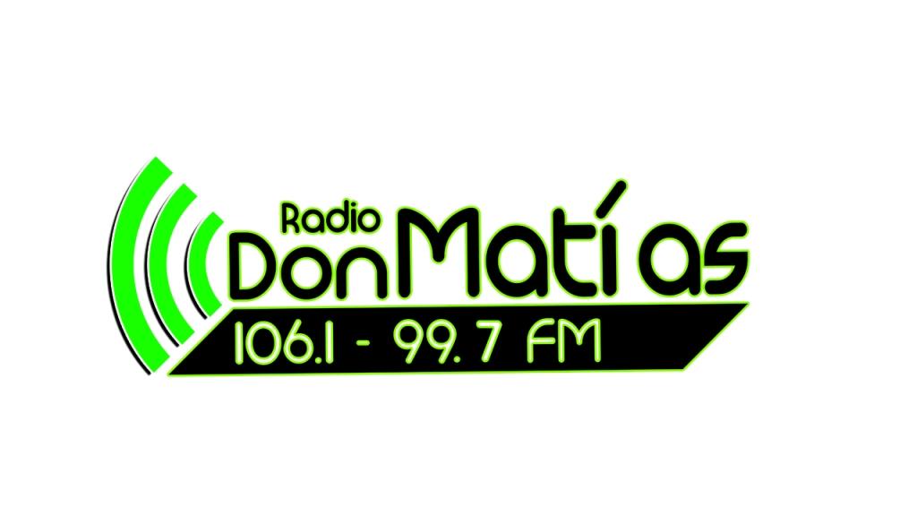 Radio Don Matias Lota- Tirua