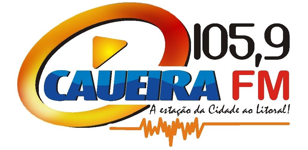 Rádio Caueira FM