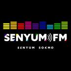 SenyumFM