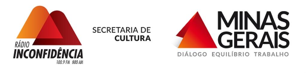 Rádio Inconfidência FM