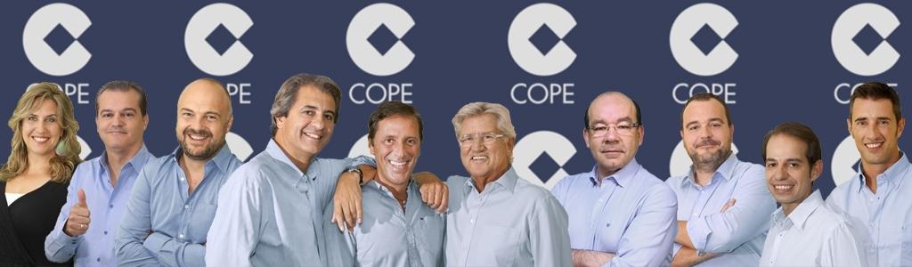 Cope Avila