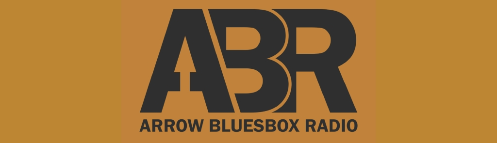 Arrow Bluesbox