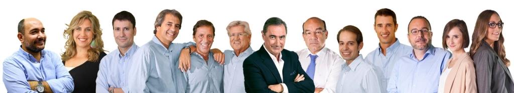 COPE Lleida FM
