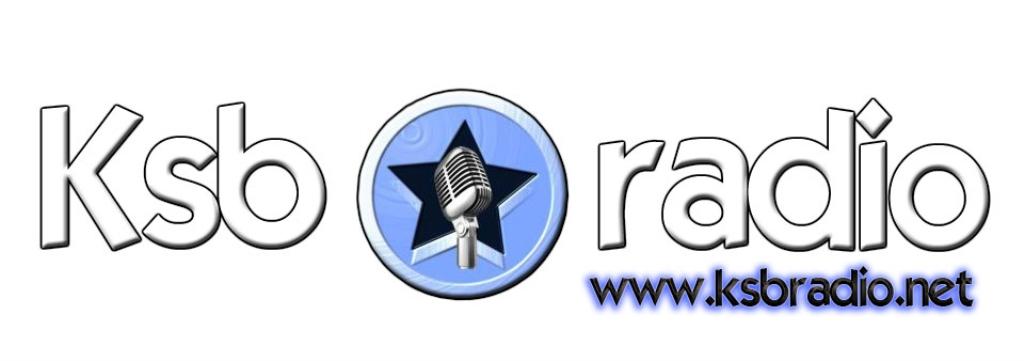 KSB Radio