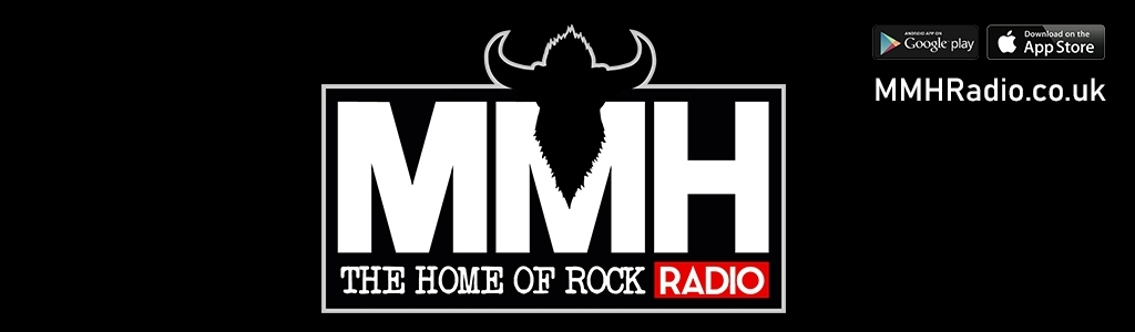 MMH The Home Of Rock