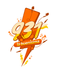 Los 40 Nicaragua