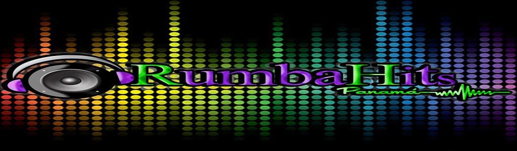 Rumba Hits Panama