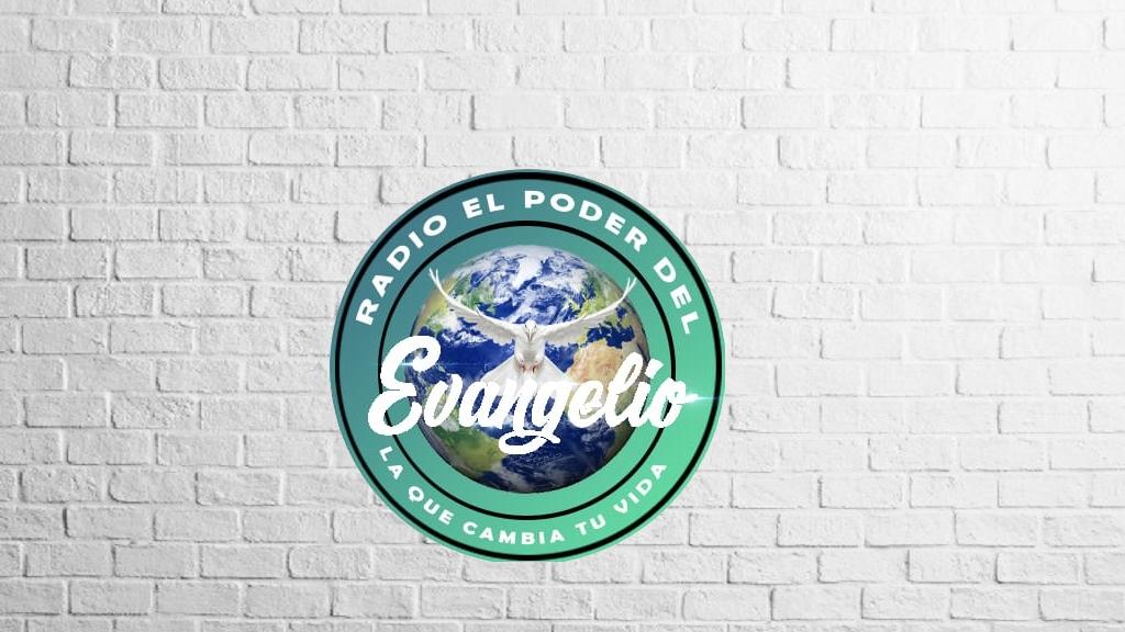 RADIO EL PODER DEL EVANGELIO