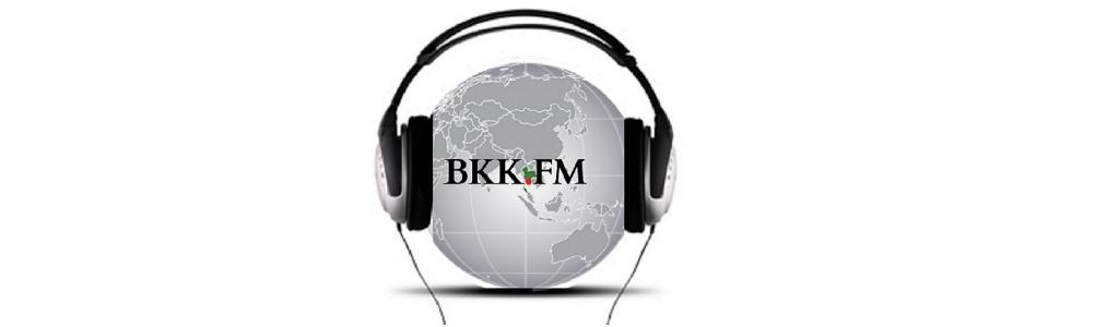 BKK.FM