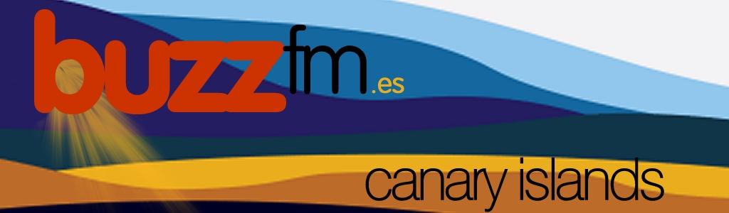 Buzz Fm Canary Islands