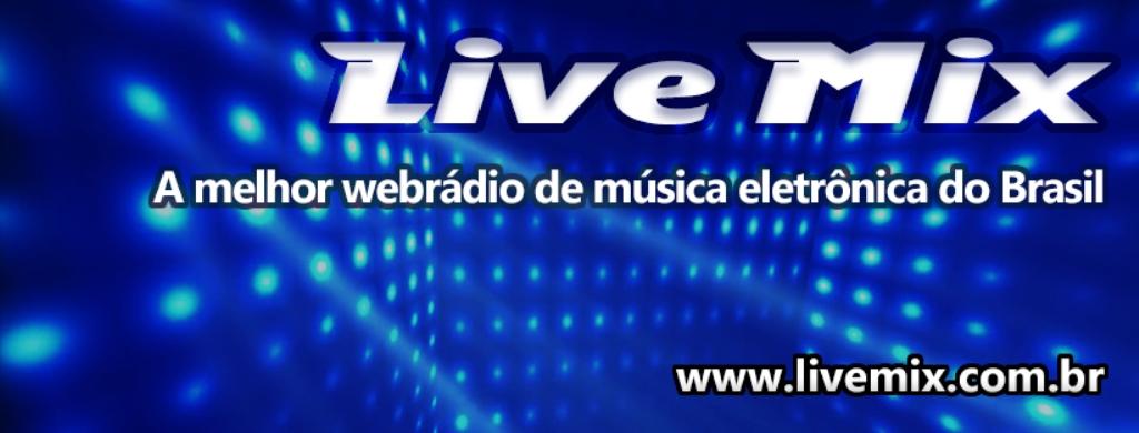 Rádio Live Mix