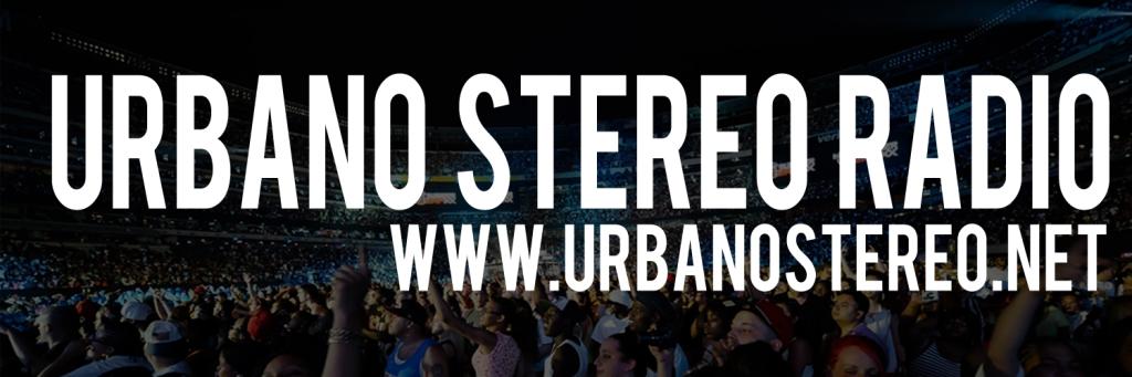 Urbano Stereo