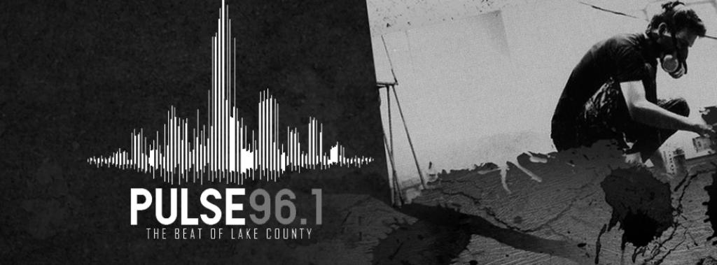 Pulse Radio | 96.1